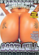 Bootyfull Vol. 2 Porn Video