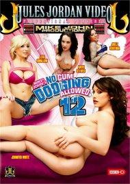 No Cum Dodging Allowed #12 Porn Video