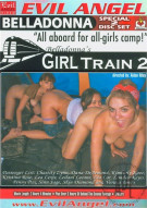 Belladonnas Girl Train 2 Porn Movie