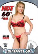 Hot 60+ Vol. 36 Porn Video