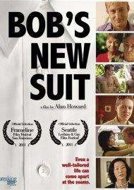 Bobs New Suit Gay Cinema Video