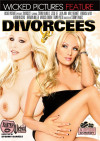 Divorcees Boxcover