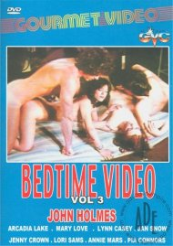 Bedtime Video Vol. 3 image
