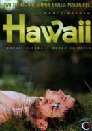 Hawaii Gay Porn Movie