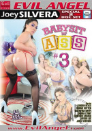 Babysit My Ass #3 Porn Movie