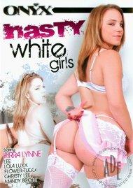 Nasty White Girls Porn Video