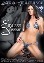 Endless Summer Porn Video