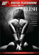 Flesh Porn Video