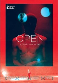 Open HD gay cinema streaming video from Ariztical Entertainment.