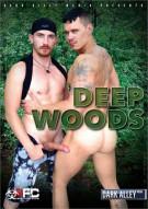 Deep Woods Porn Movie