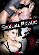 Sexual Fraud Porn Movie