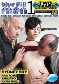 Blue Pill Men 1 Porn Movie
