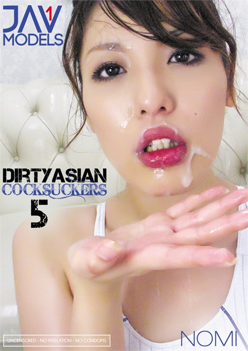 asian-throat-cocksuckers-naked