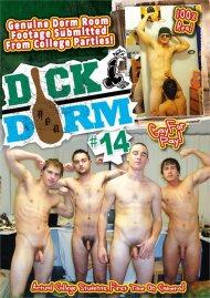 Dick Dorm 14 Porn Video