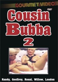 Cousin Bubba 2 Porn Video