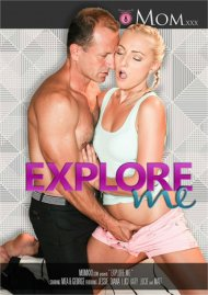 Explore Me Porn Video