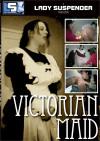 Victorian Maid Boxcover