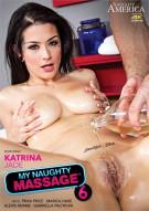 My Naughty Massage 6 Porn Movie