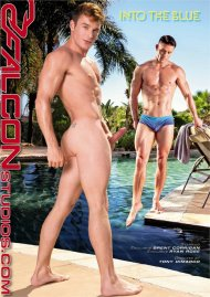 Into the Blue gay porn VOD from Falcon Studios