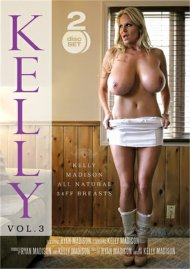 Kelly Vol. 3 Porn Video