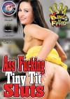 Ass Fucking Tiny Tit Sluts Boxcover