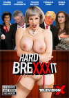 Hard Brexxxit Boxcover