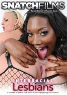 Interracial Lesbians Porn Movie