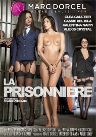 Buy Prisoner, The (French)