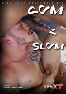 Cum 2 Slum Gay Porn Movie
