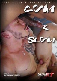Cum 2 Slum Porn Video