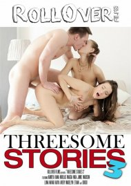 Threesome Stories 3 Porn Video