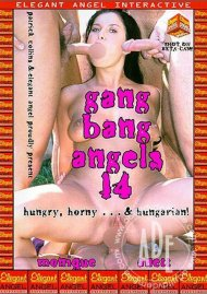 Gang Bang Angels 14