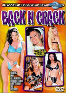 Back N Crack Porn Movie