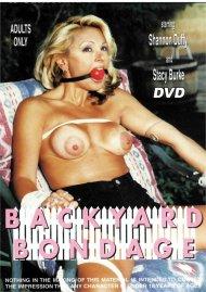 Backyard Bondage Porn Video