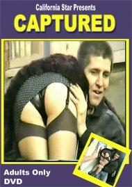 Captured Porn Video