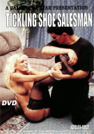 Tickling Shoe Salesman Porn Video