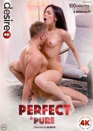Perfect & Pure Porn Movie