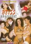 Heiss abgesahnt Boxcover