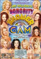 Sorority Shower Cam Porn Video