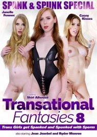Transational Fantasies 8 image