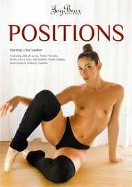 Positions Porn Video