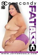 Fat Ass 3 Porn Video