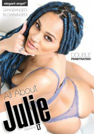 All About Julie image