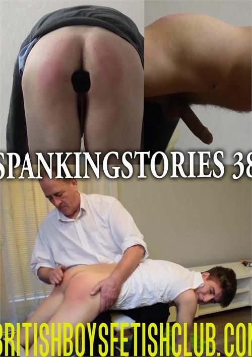This fetish spanking boys british pity, that now