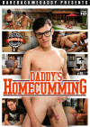 Daddy's Homecumming Boxcover