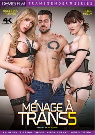 Menage A Trans 5 image