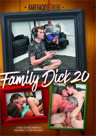 Family Dick 20 image