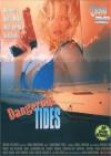 Dangerous Tides Boxcover