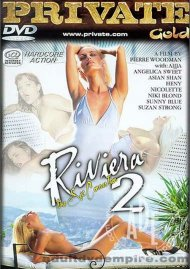 Riviera 2 Porn Video