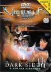 Virtualia Episode 5:  The Dark Side III Boxcover